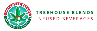 Treehouse Blends